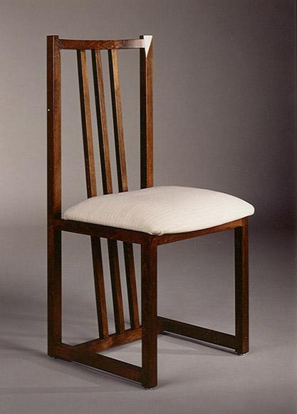 cadires model REIXA