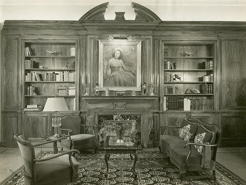 llibreria classica