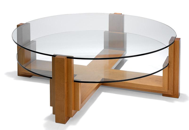 taula centre model MAG