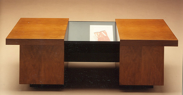 taula model BATARE.PV