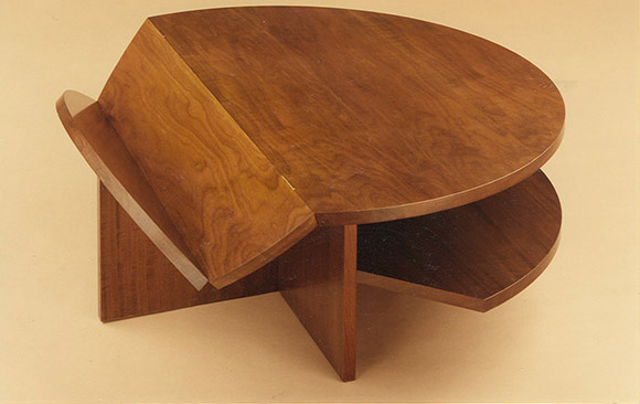 taula model VPV